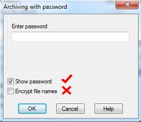 Kak-snyat-password-s-archive-WinRAR-2.jpg