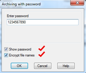 Kak-snyat-password-s-archive-WinRAR-8.jpg