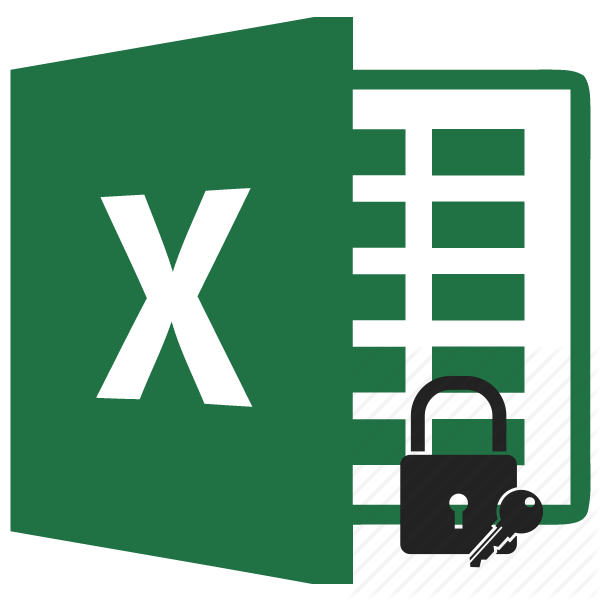 Parol-na-fayl-Microsoft-Excel.png