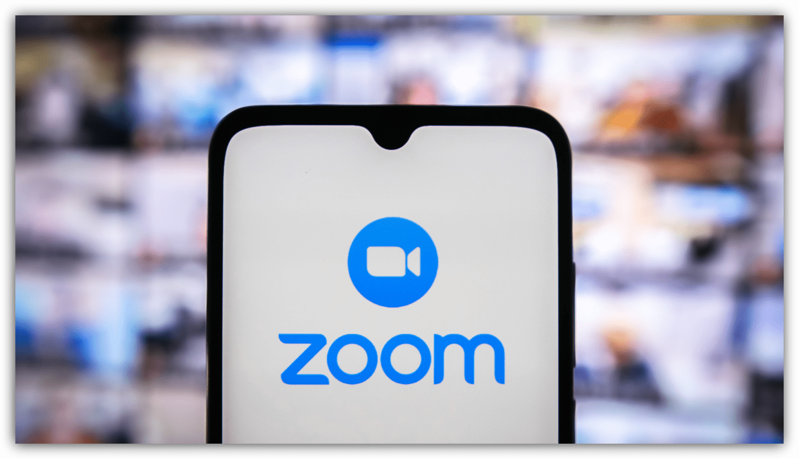 Kartinka-Telefon-s-Zoom.png