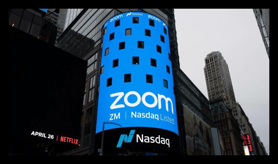 Kartinka-Reklama-Zoom.png