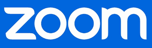 Logo-2-Zoom.png