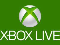 xbox-live.jpg
