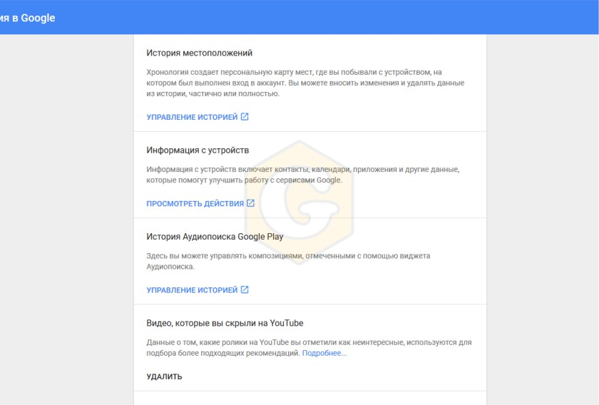 Kak-udalit-Google-istoriyu-i-danny-e-Instruktsiya_02.jpg