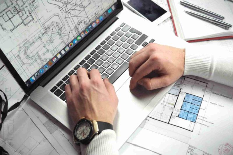 sistema-biznes-online-e1570182796254.jpg