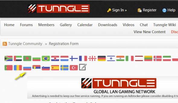 tunngle-2-590x342.jpg