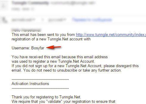 tunngle-8-490x350.jpg