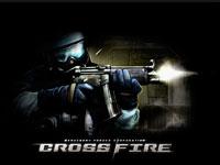 crossfire.jpg