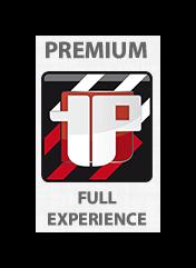 Premium-litsenziya-Tunngle.png