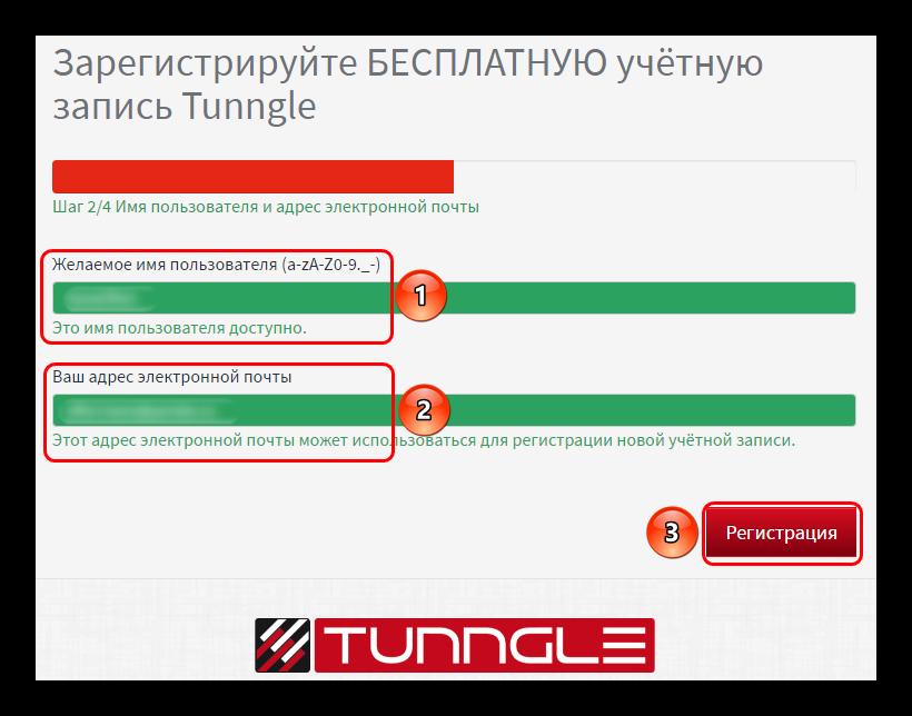 Vvedenie-pochtyi-i-logina-pri-registratsii-v-Tunngle.png