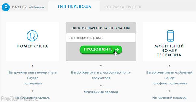 perevod_na_koshelek_payeer.jpg