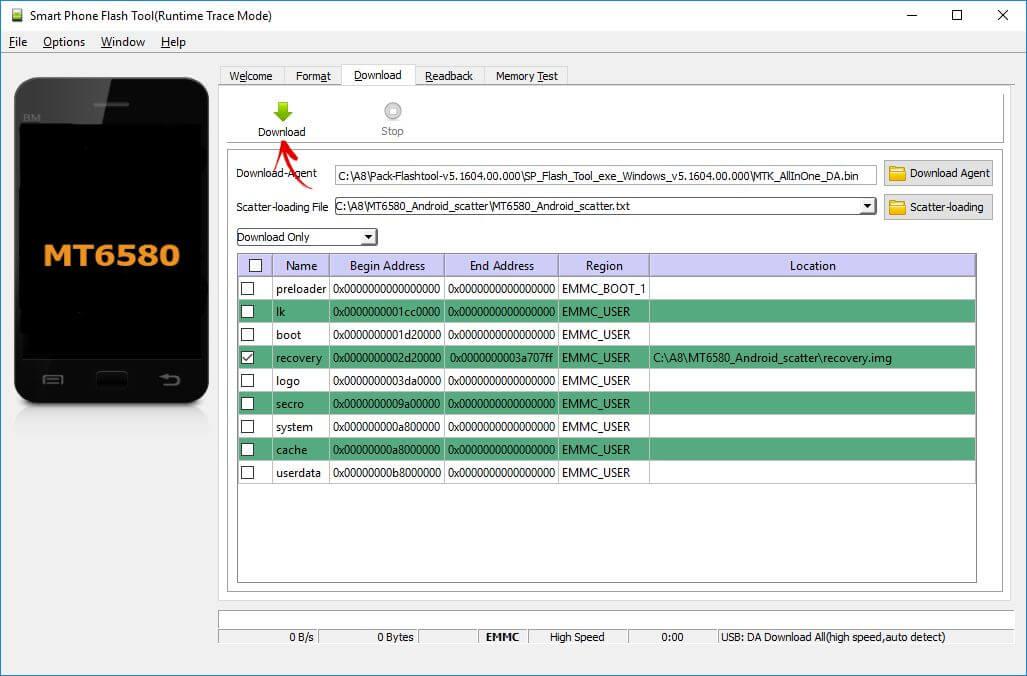 scatter-file-downloaded.jpg