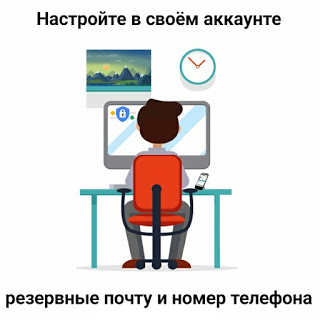 no-translate-detected_23-2147772107.jpg
