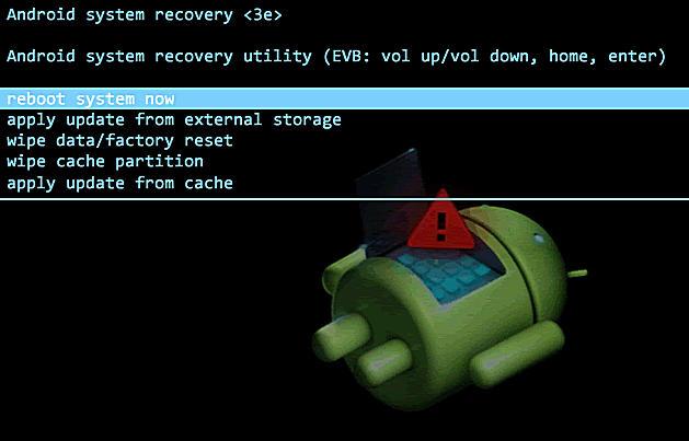 standartnoe-menyu-vosstanovleniya-Android.jpg