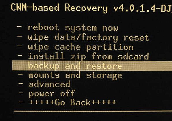 kastomnoe-Recovery-android.jpg