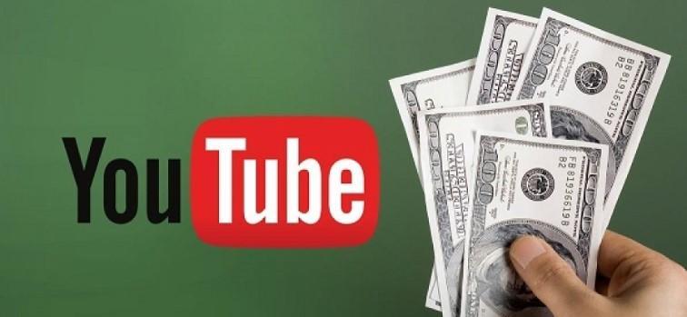 kak-monetizirovat-kanal-youtube.jpg