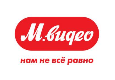 1573977959_mvideo-vhod-v-lichnyj-kabinet.png