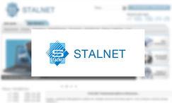stalnet-main.fe2ebd009de0bbd7eb33c955e523373a.jpg