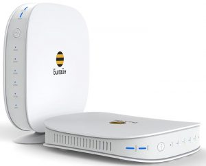 modem-300x242.jpg
