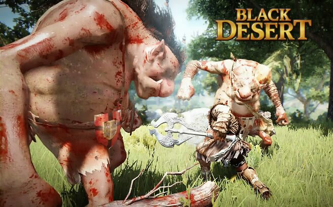 black_desert.jpg