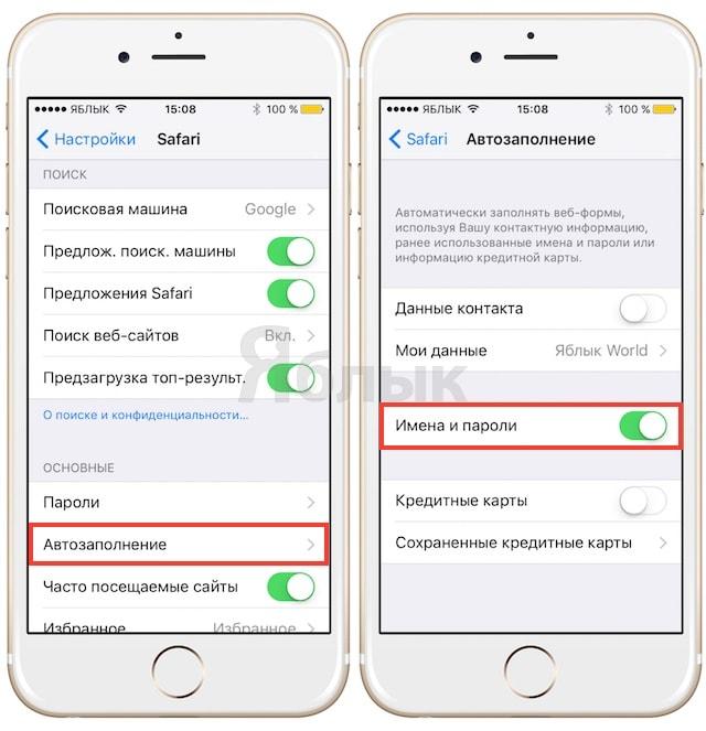 auto_password_in-safari-iphone-ipad.jpg
