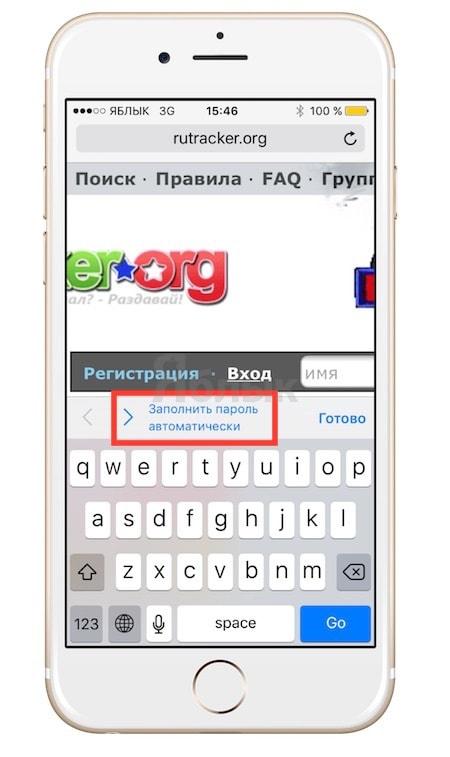 auto_password-in-safari_iphone-ipad.jpg