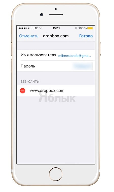 auto_password-in-safari-iphone_ipad.jpg