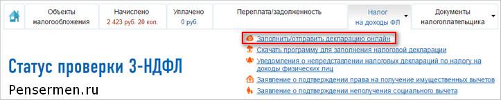 3-NDFL_-nachalo_zapolnit_deklaraciu.jpg
