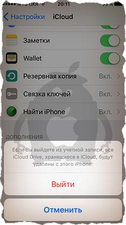 activate-appleid-on-iphone1.jpg