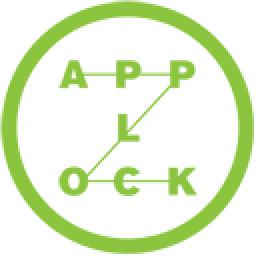 pp_image_78859_3q70z5k2btsmart-app-lock-android1.png