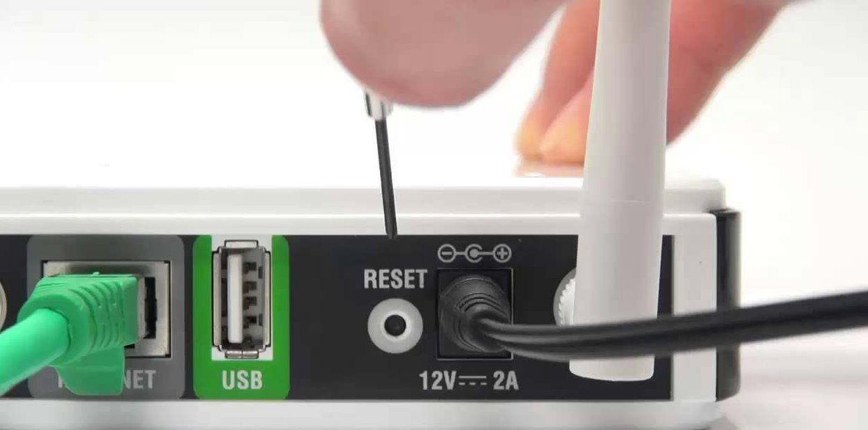 router-nastroiki9_result_1.jpg