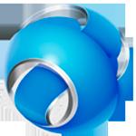 LiveTex.png