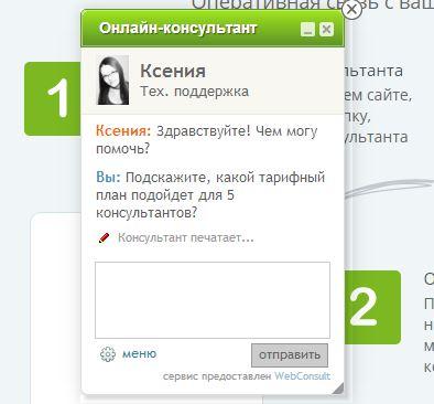 webconsult.jpg