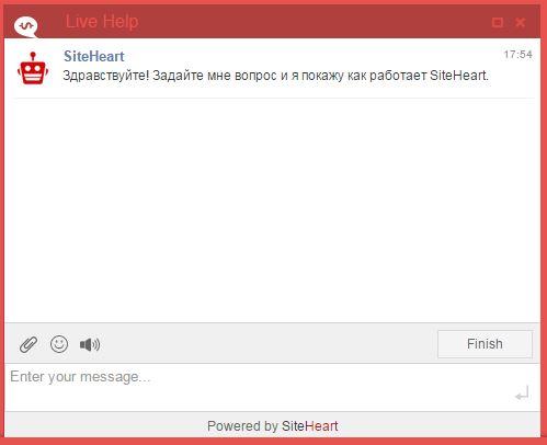 siteheart.jpg