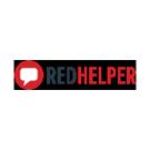 RedHelper.png