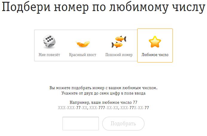 nomer-vybor9.png