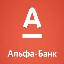 alfabank-logo.jpg