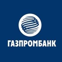 gasprombank-logo.jpg