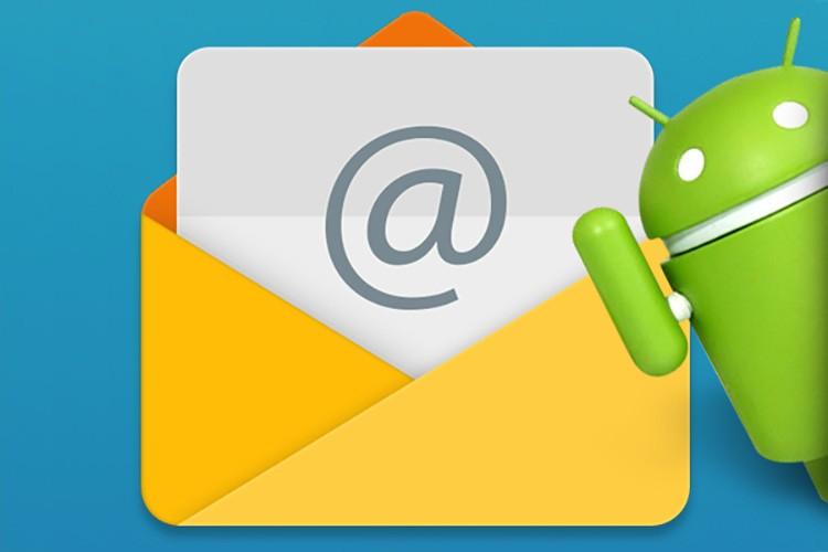 Создать-почту-Андроид.jpg