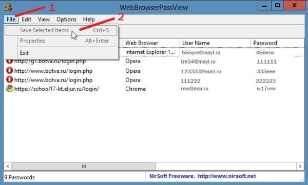 WebBrowserPassView-saves-passwords-600x361.jpg