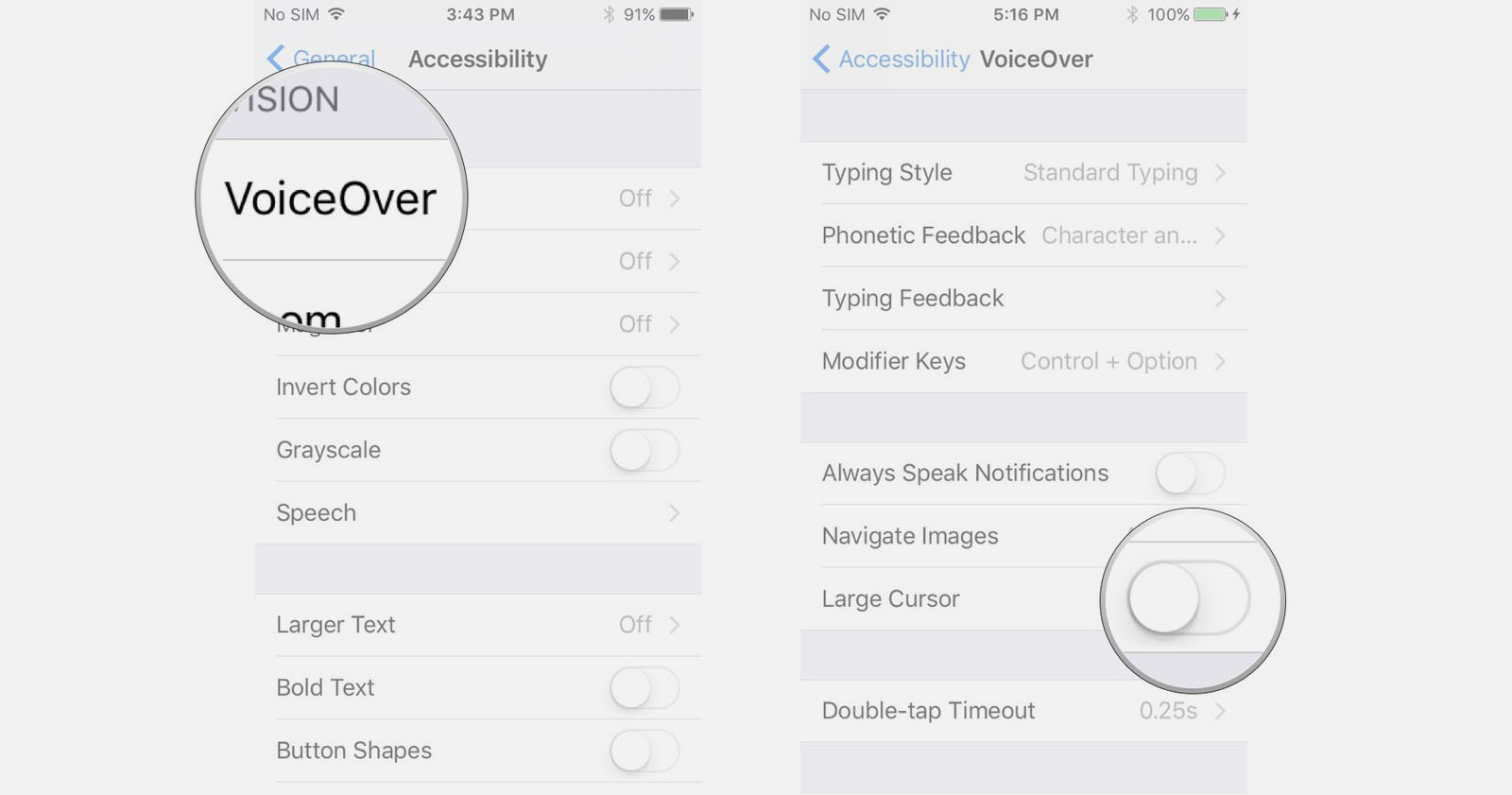 accessibility-ios10-voiceover-large-cursor-screens-02.jpeg