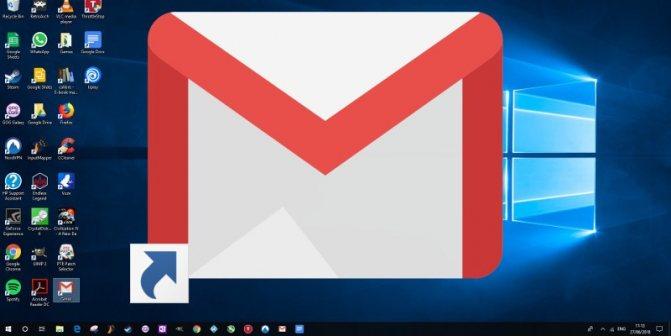 kak-poluchit-dostup-k-gmail-na-rabochem-stole.jpg