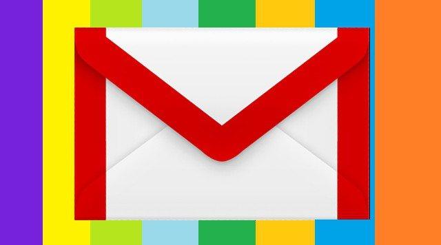 sozdat-elektronnuyu-pochtu-gmail.jpg