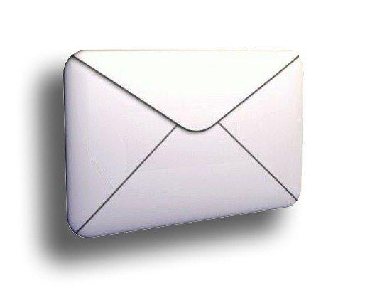 sozdat-elektronnuyu-pochtu-mail.jpg