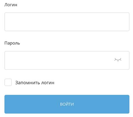 sovcom-lk-1.png