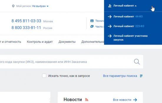 zareg-goszakupkah-1-550x349.jpg