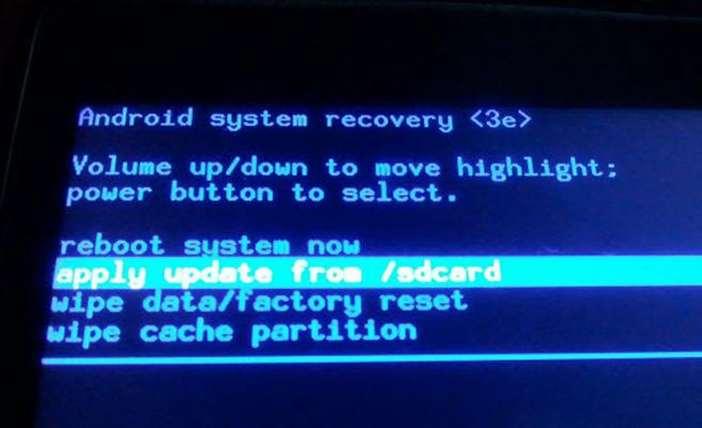 recovery_wipe.jpg