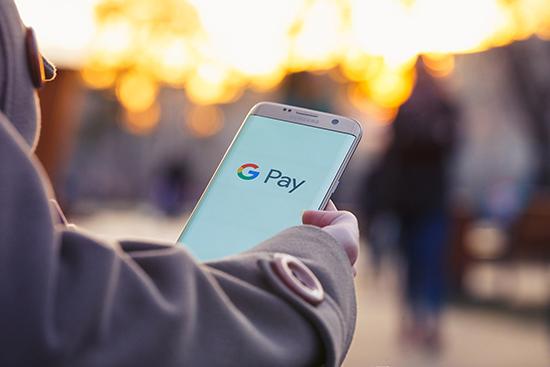 kak-dobavit-kartu-v-goole-pay3.jpg