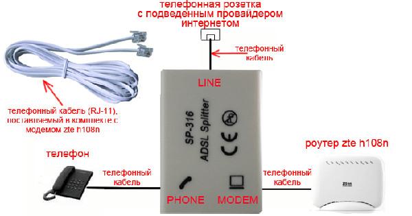 zxhn-h108n-2.jpg