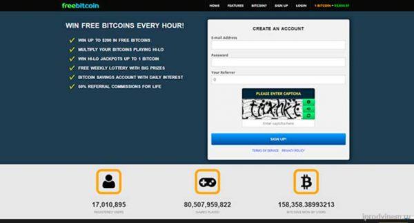 Free-Bitcoin-besplatnyj-bitkoin-kran-600x324.jpg